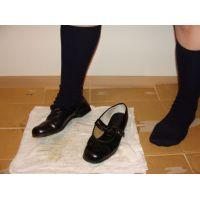 moonstarのストラップ靴_043