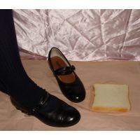 Marianne 086 ストラップ靴