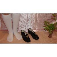 moonstarのストラップ靴_041
