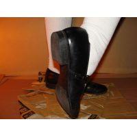 Marianne 077 ストラップ靴