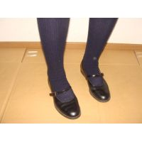 HARUTAのストラップ靴2_036