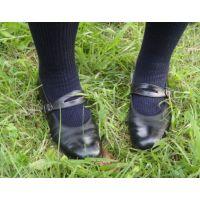 Marianne 047 ストラップ靴です