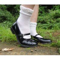 HARUTAのストラップ靴2_024