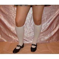 Marianne 089 ストラップ靴