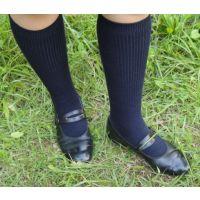 Marianne 046 ストラップ靴です