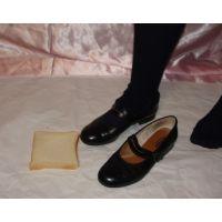 Marianne 079 ストラップ靴