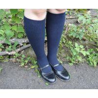 HARUTAのストラップ靴2_017