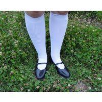 HARUTAのストラップ靴2_016