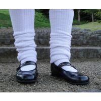 moonstarのストラップ靴_011