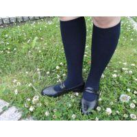 Marianne 017 ストラップ靴です