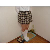 HARUTAのストラップ靴2_041
