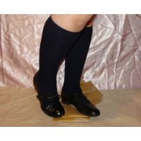 Marianne 087 ストラップ靴