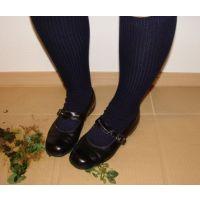 moonstarのストラップ靴_047