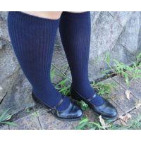 HARUTAのストラップ靴2_022