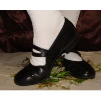 Marianne 064 ストラップ靴