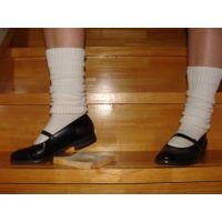 HARUTAのストラップ靴2_020