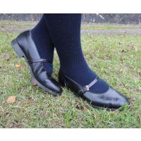 HARUTAのストラップ靴2_029