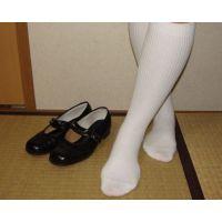 moonstarのストラップ靴_018