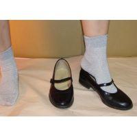 HARUTAのストラップ靴2_068 ストラップ靴