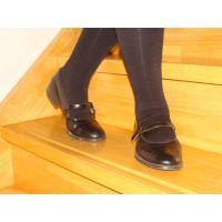 HARUTAのストラップ靴2_044 お部屋撮り