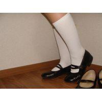 Marianne 050 ストラップ靴です