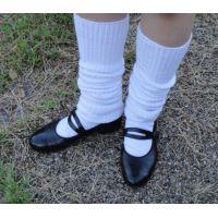 Marianne 021 ストラップ靴です