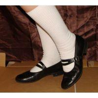 Marianne 072 ストラップ靴