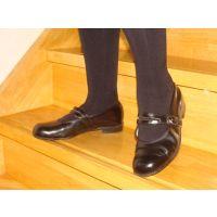 moonstarのストラップ靴_027