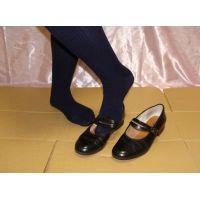 Marianne 091 ストラップ靴