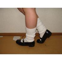 moonstarのストラップ靴_023