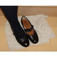 Marianne 088 ストラップ靴