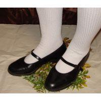 HARUTAのストラップ靴2_051