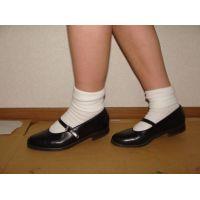 HARUTAのストラップ靴2_037