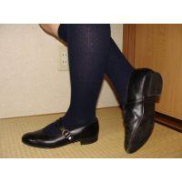 Marianne 026 ストラップ靴です