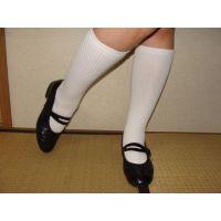 Marianne 033 ストラップ靴です