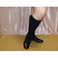 Marianne 092 ストラップ靴