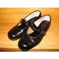 moonstarのストラップ靴_017