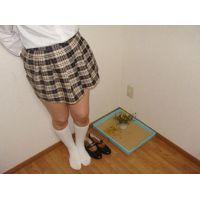 Marianne 051 ストラップ靴です