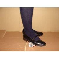 HARUTAのストラップ靴2_060 ストラップ靴