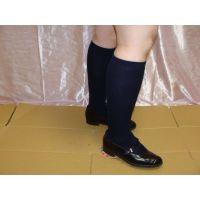 HARUTAのストラップ靴2_077 ストラップ靴