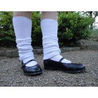 HARUTAのストラップ靴2_019