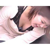 胸チラ〜動画〜Vol,28 若ママ達のゆるすぎる胸元