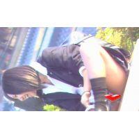 いわゆるミニスカの女の子動画14 〜爽やかかわいい女の子〜