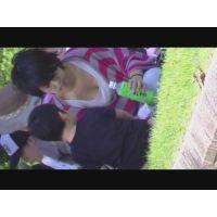 胸チラ〜動画〜Vol,24