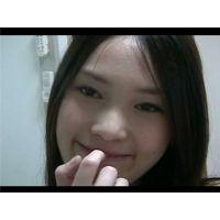 バカ過ぎ☆アイドル【1●歳】かなりヤバい素材