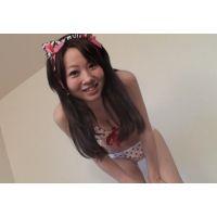 【社外秘】高☆生☆危ないタレント応募