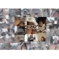 【動画】街撮り素人女性1〜5セット