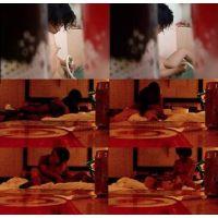 【妹miho】思春期のmiho…秘蔵映像31分間