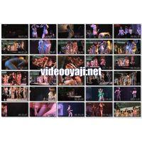[HD] HD2007アダルトエキスポ セット販売 1/6-6/6