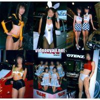 1999 オートサロン vol.1 jpg画像 106枚セット